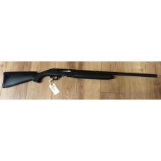 Hatsan Escort Magnum 28