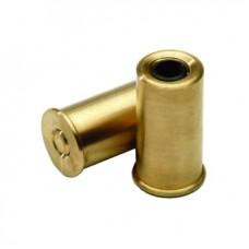 Brass Snap Cap
