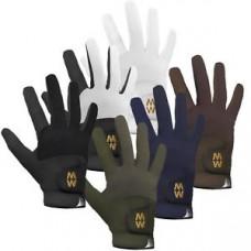 MacWet sport gloves